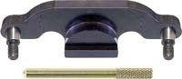 GEDORE / KLANN Aretace motoru VAG 1.9 TDI/SDI - Klann
