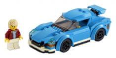 LEGO City Great Vehicles 60285 Športni avto