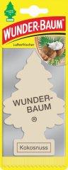 WUNDER-BAUM Kokosnuss osviežovač stromček