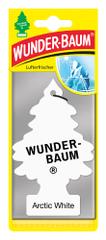 WUNDER-BAUM Arctic White osvěžovač stromeček