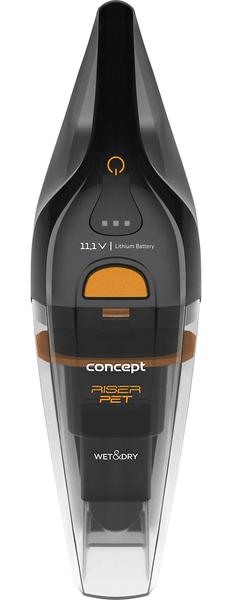 Concept VP4351