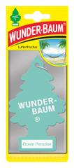 WUNDER-BAUM Ocean Paradise osviežovač stromček