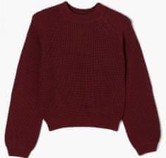 s.Oliver dívčí pulovr 401.12.012.17.170.2056381