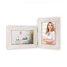 ZEP Jules okvir za fotografije, 10 x 15 cm