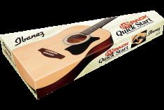 Ibanez V50NJP - NT Jampack akustična kitara