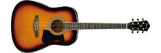 Ibanez V50NJP - VS Jampack akustična kitara
