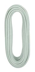 Singing Rock Enojna plezalna vrv Hero 9.6 mm - 60 m