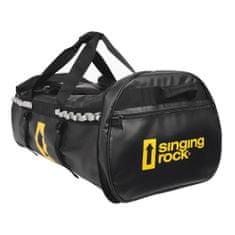 Singing Rock Transportna torba za plezalno ali delavno opremo 120 L