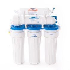 AQUAfilter 5-stupňová reverzná osmóza Aquafilter