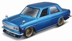 Maisto Datsun 510 1971