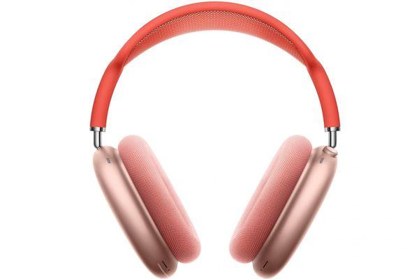 Estetsko oblikovane slušalke, ki prepričajo še tako zahtevnega uporabnika