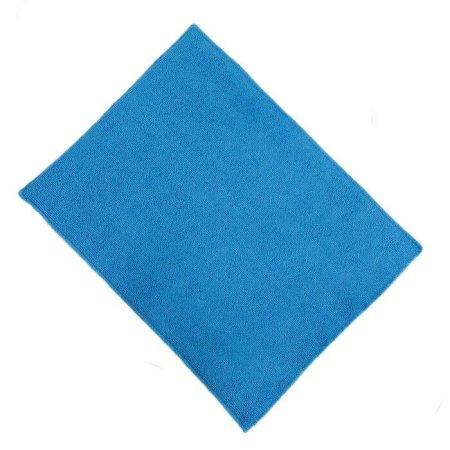 Kraftika Mata do suszenia naczyń 30 × 40 cm, mikrofibra
