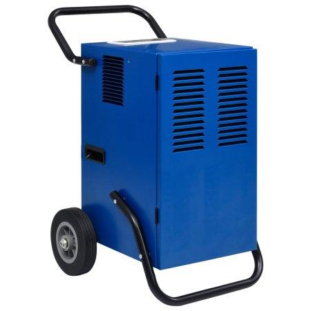 shumee Osuszacz powietrza, 50 L/24 h, 650 W