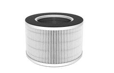 TESLA H13 filter za Air3 filter zraka