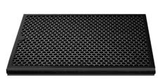 TESLA H12 filter za pročiščivač zraka Air6