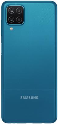 Batérie 5 000 mah, dual sim, nano sd