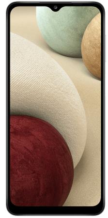 Mobilni telefon Galaxy A12