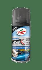 Turtle Wax Odstraňovač pachů ODOR X 100 ml, vůně NEW CAR