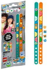 LEGO® DOTS 41918 Kaland karkötők