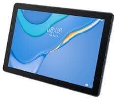 Huawei MatePad T10 tablet računalo, 2GB/32GB, LTE