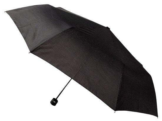 Viola Deštník panský skládací 6062E