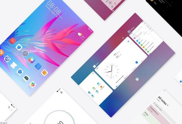 Tablet računalo MatePad T10