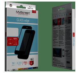 MyScreen Protector Lite Full Glue zaštitno kaljeno staklo za Samsung Galaxy Note 20 N980