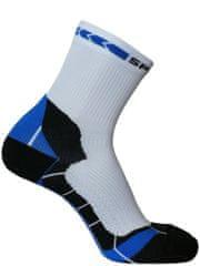 Spring Revolution Progressive Prevention Plus čarape, 38-41