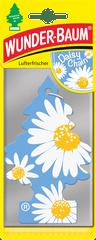 WUNDER-BAUM Daisy Chain osviežovač stromček