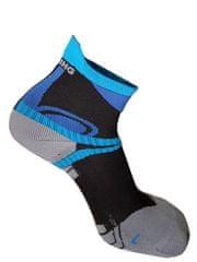 Spring Revolution Ultra Trail čarape, 39-42