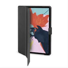 "SBS maska za iPad Pro, preklopna, 12,9"", crna"