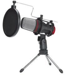 Marvo herní mikrofon MIC-02 (MIC-02)