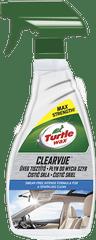 Turtle Wax Čistič skla 500 ml