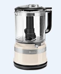 KitchenAid 5KFC0516 sjeckalica, bež