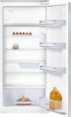 Bosch vestavná lednička KIL24NSF0