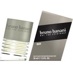 Bruno Banani Man - EDT