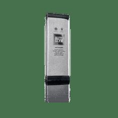 Autoglym Instadry - sušící utěrka 60x60cm