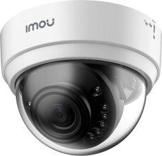 Dahua Dome Lite web kamera, 4 Mpx