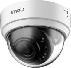 Dahua IPC-D22-Imou Dome Lite Web kamera, 1080p