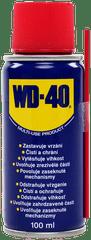 WD Univerzálne mazivo WD-40 100 ml
