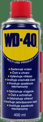 WD Univerzální mazivo WD-40 400ml