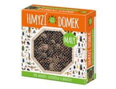 Forestina Domek hmyzí malý