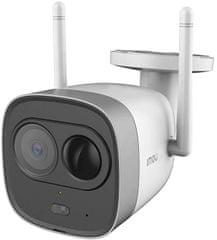 Dahua Bullet web kamera
