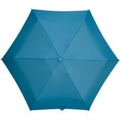 Samsonite Skladací dáždnik Minipli Colori S