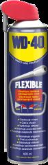 WD Univerzální mazivo WD-40 Flexible 600ml