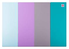 Foldaway hajtogatható SZŐNYEG (200 x 140 x 4) - SCANDIA