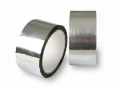 Mardom Hliníková páska (ALU páska) / v 5 cm