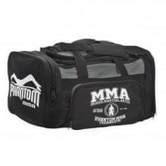 Phantom PHANTOM športová taška ''Tactic'' MMA