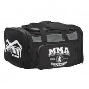 PHANTOM športová taška ''Tactic'' MMA