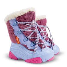 Demar Snow Mar A zimske čizme za djevojčice